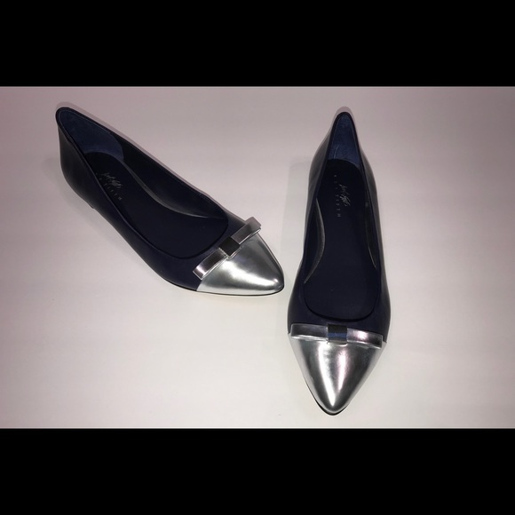 Lord Taylor Shoes Lord Taylor Womens Flats Poshmark